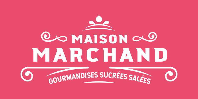 Maison Marchand - Plan média