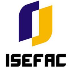 ISEFAC