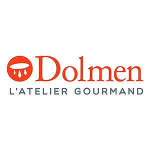 Dolmen - L'atelier gourmand