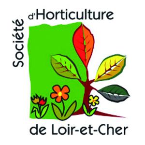 Société d'horticulture de Loir-et-Cher
