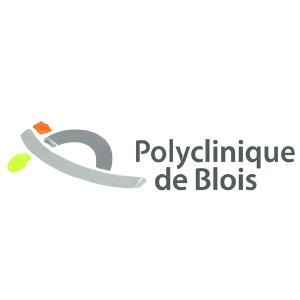 Polyclinique de Blois