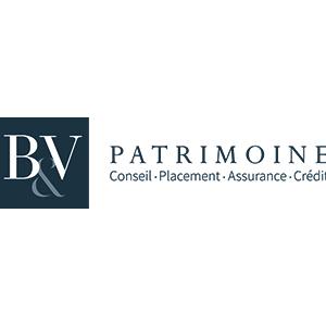 B&V Patrimoine