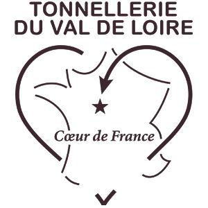 La tonnellerie du Val de Loire