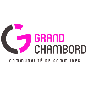 Grand Chambord