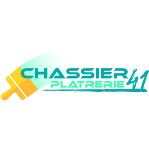 Chassier Platrerie