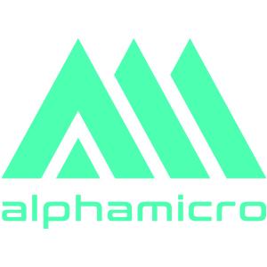 Alphamicro