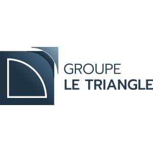 Groupe le Triangle