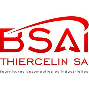 BSAI Thiercelin
