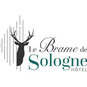 Le brame de Sologne