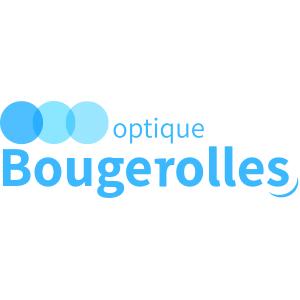 Optique Bougerolles