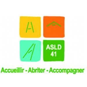 ASLD 41