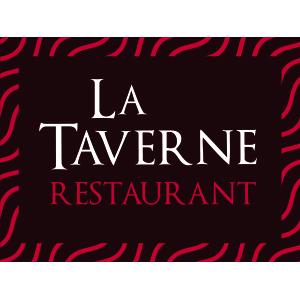 La taverne - Restaurant