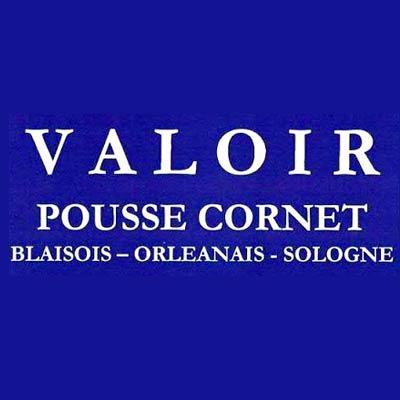 Pousse Cornet